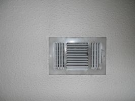 Air Vent 02 Stock by SDRandTH-Stock