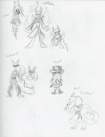 Inari Faux Fusions pg 2 by snowcloud8