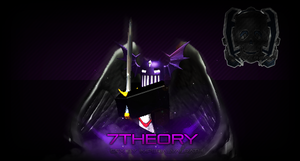 7Theory Thumbnail by ImperialValrath