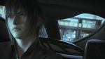 Noctis by snakeff7
