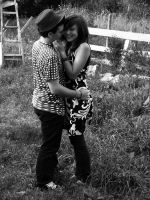 beautiful lovers by sunshinekidd