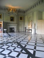 Petworth House and Park 163 by VIRGOLINEDANCER1