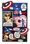 It's a crossover... in America by SKOpseudonym