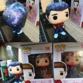 MORE MARKIMOO FUNKOS by kckilljoys