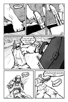 the guide pg 6 by vins-mousseux