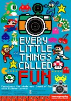 Pixelate by paldipaldi