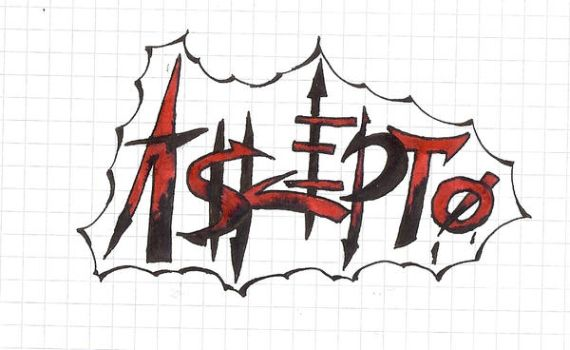 Askepto by wolforce