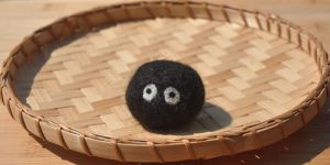 Soot Sprite 2b by 221BFelterStreet