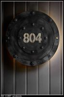 804 by scaber