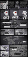 Fall of Xephos Pages37-38 by DordtChild