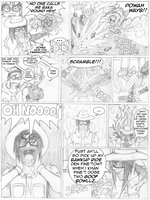 Cola Rage - Page 17 by Pltnm06Ghost