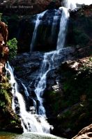 Waterfall part 3 by EvanXethTideswell