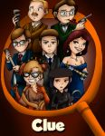 Clue by Nintendo-Nut1