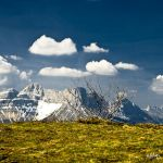 Les nuages by rdalpes