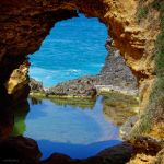The hole by SmartyPhoto