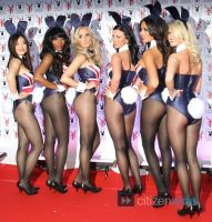 258439-playboy-bunnies-img 0106 by Lord-Storm