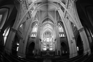 Inside Expiation by lordmaky01