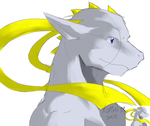 Icon Coloring: Solaris by Marjask