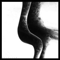 Abstract 2 by AndreaMelendez