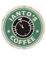 Ianto's Coffee by TheHalfBloodPierrot