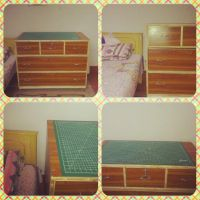My new desk by ADPinky