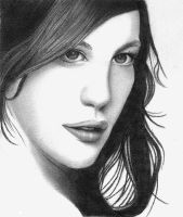 liv tyler 2 by emma510