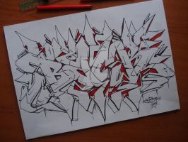work in progress4 by ERSTE