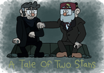 A Tale Of Two Stans by Bordercollie15
