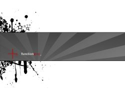 Function gray v.2 by The-Chez