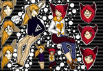 Animated Male Adopts -Open- -Extra art inc- by Lia-Luv