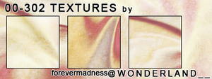 Texture-Gradients 00302 by Foxxie-Chan