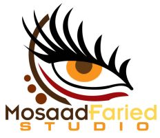 Studio Logo by hamasna