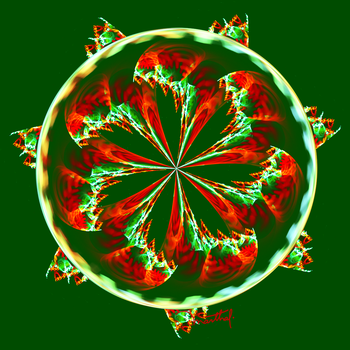 Christmassy-Ingenuity---Chall13-Small by marthig