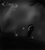 Limbo by MoonBeatz