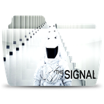 The Signal (Colorflow) by ThaJizzle