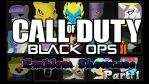 Video: Black Ops 2 Emblem Showcase Part 1 by Reyriders