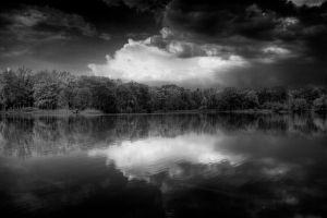 Storm is coming I by mivvv