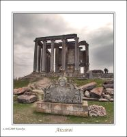 Temple of Zeus II re-sub by thespis1