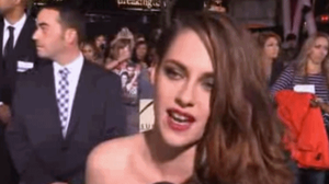 GIF2 Kristen Premiere BD2 EE.UU-fersellylover11 by fersellylover11