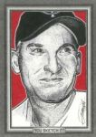 Harmon Killebrew by JRosales1