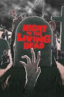 Night of the Living Dead IV by spoonbard