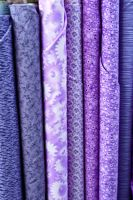 Colors of Quilting Textures 12 by FairieGoodMother