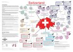 Switzerland  - Information and Knowledge Society by steph-du-plessis