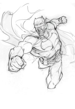 Batfleck progress GIF by PatrickBrown