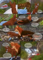 Aolos Pg 15 by Joava