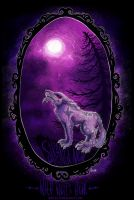 Wolf'sHowl by alexowo