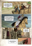 DAO: Convergence ch2p1 by shaydh