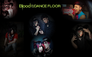 BOTDF Wallpaper2 by TwilightCullenette