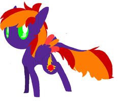 Fire Jade-requested by angelstar000