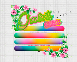 Gradients Source by CandyBiebs